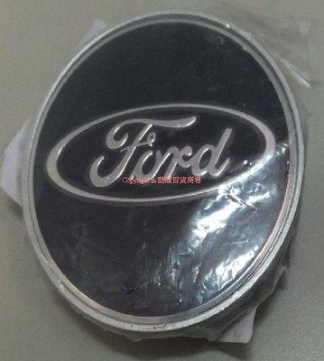 勁順正廠 輪胎中心蓋.4門 適用: FOCUS  05- 福特 FORD