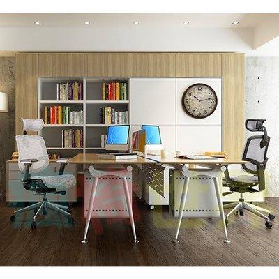 《瘋椅世界》OA辦公家具全系列 訂製造型機能工作站  (主管桌/工作桌/辦公桌/辦公室規劃)36