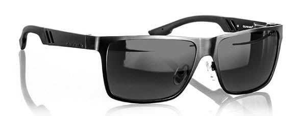 ㊣USA Gossip㊣ Gunnar Optiks Vinyl Outdoor Grey Lens 外出太陽眼鏡