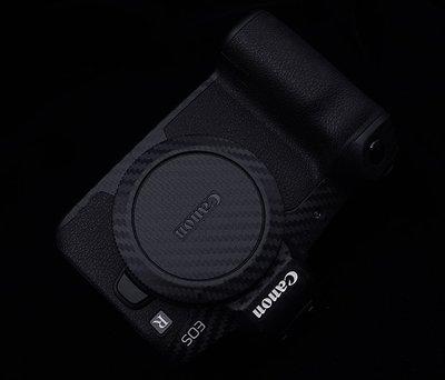 【高雄四海】機身鐵人膠帶 Nikon D810 碳纖維/牛皮.DIY.似LIFEGUARD