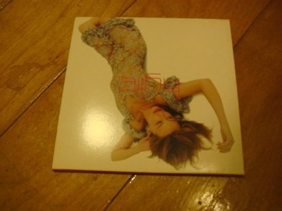 kylie minogue=凱莉米洛=promo CD=please stay=made in EU