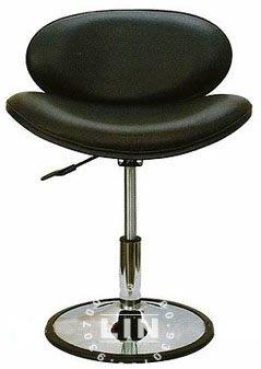 【品特優家具倉儲】R609-04吧台椅...