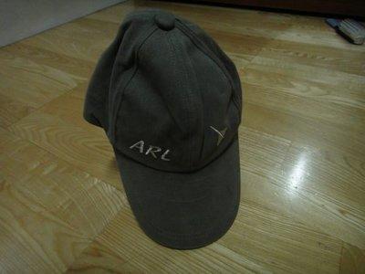 ARL台製棉100%(BGG代)  運費不合併56-60CM