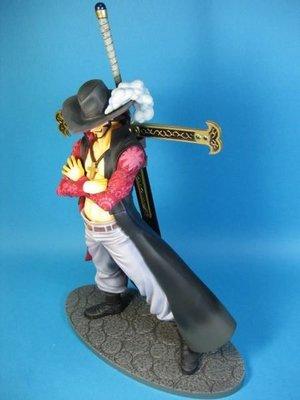 海賊王 航海王 日版 一番賞 最終決戰 鷹眼 新世界 索隆 培羅娜 ZERO pop dx 女帝 白星 免運費