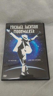 米高積遜 MICHAEL JACKSON MOONWALKER DVD 351