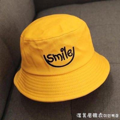 兒童帽子男潮韓版1-3歲2嬰兒寶寶漁夫帽春秋薄款4男童小孩0遮陽帽