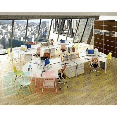 《瘋椅世界》圖42 OA辦公家具 全系列 訂製 造型機能 屏風 工作站(主管桌/工作桌/辦公桌/辦公室 規劃 需詢問