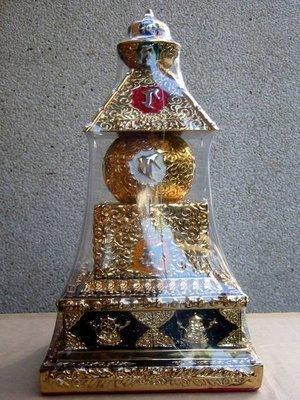 【五輪塔】佛教文物『卍五輪塔,五輪佛塔(五輪寶塔)卍』五輪舍利佛塔....