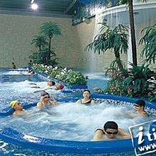 【愛票網】:高雄大地游泳池潛水俱樂部游泳劵/平假日適用