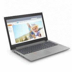 lenovo idea 330 81DE012YTW i5-8250/4G/1TB/2G獨顯/NON-OS/15吋筆電