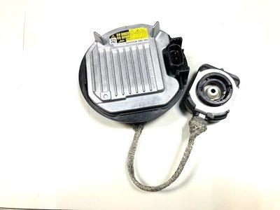 新店【阿勇的店】LEXUS LS460L  原廠件 拆車的 HID 安定器 LS460 安定器 氙氣大燈安定器