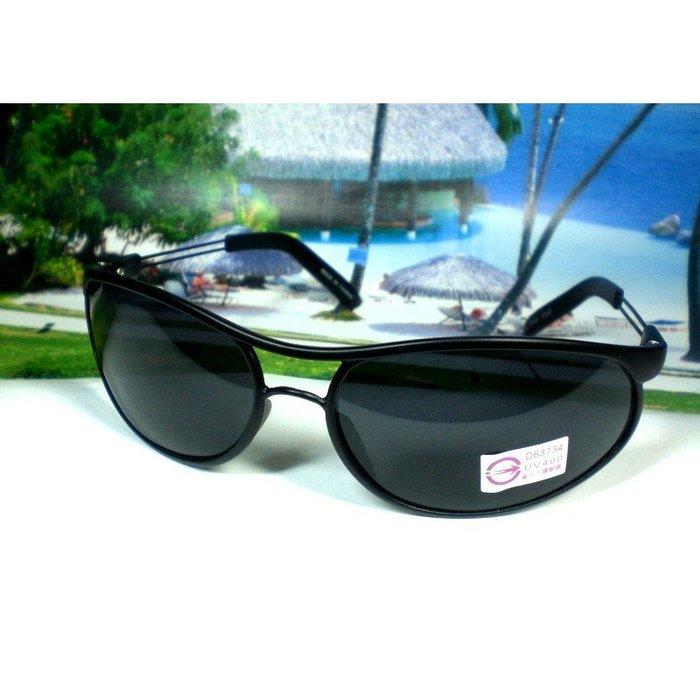 偏光太陽眼鏡polarized寶麗來 輕量款彈力鏡框(總重4克重)沒有配戴感【↘超低價】3342