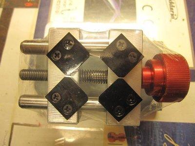 勞力士 專用 手錶 拆框器 起框器 移圈器