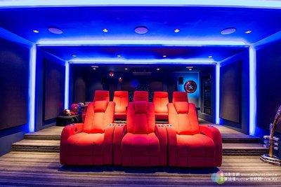 《新竹家庭劇院音響店》名展音響旗艦館~ 超級英雄電影院專業規劃 (可依特定需求客製化)