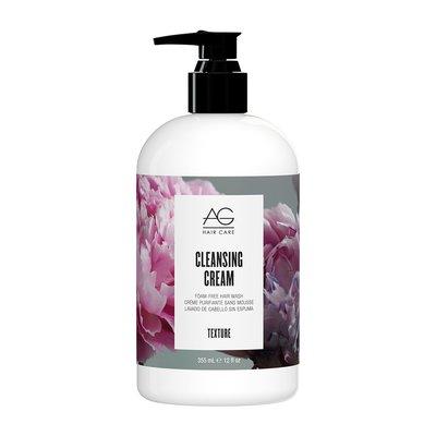 【伊聖詩 Escents】 AG Hair|維多利亞水漾潔淨乳 355ml   拍賣價:750元(竹北可面交,可超取)
