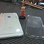 5mj  9H鋼化玻璃保護貼iPhone6 i6 plus i6 矽膠超薄套 透明 保護套 軟殼 鋁框 note4htc