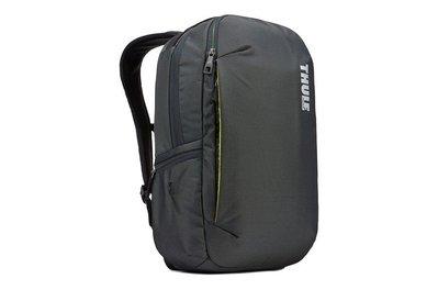 Thule Subterra Backpack 23L THULE 後背包 電腦包 後背包 電腦包 登機箱 高雄市