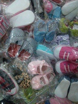 鞋鞋樂園~1元加價購商品~需購物滿999元~即可以1元購買~寶寶學步鞋~嬰兒鞋~娃娃鞋~童鞋~每個帳號限購1雙