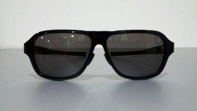 【Rotation】Rotation-180 翻轉眼鏡-無螺絲專利結構-可接藍芽耳機-D005智慧眼鏡