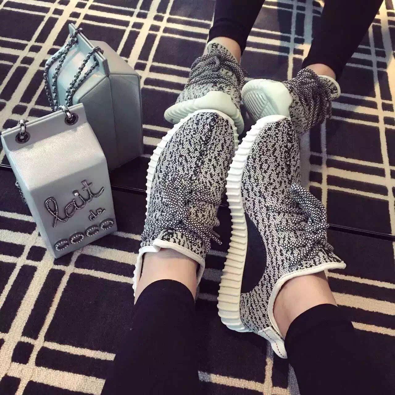 慢跑鞋 情侶鞋 余文樂 潮人必備款休閒系帶運動鞋