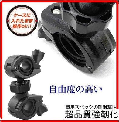 mio m580 M560 plus m555 lite m1獵豹鐵金剛王行車紀錄器支架減震固定座摩托車行車紀錄器支架