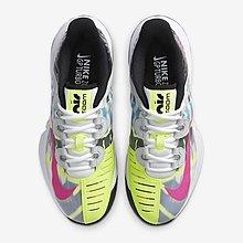 NikeCourt Air Zoom GP Turbo CK7513-100 CK7580-100 CK7513-003