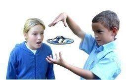 【意凡魔術小舖】神奇懸浮飛碟 幽浮幽靈UFO 飛碟UFO 飛碟魔術玩具+中文獨家教學dvd