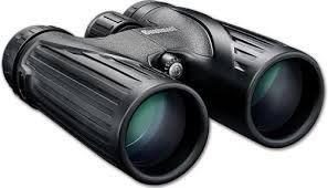 【EC數位】Bushnell Legend Ultra HD 10x42mm 雙筒望遠鏡 高畫質 屋脊棱鏡 191042