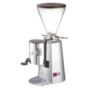 ~嚘呵咖啡~ 咖啡豆的DNA代表廠商-【飛馬牌】900N電動磨豆機
