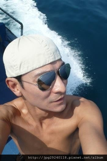 精光堂眼鏡 RayBan雷朋 經典飛官款銀框水銀鏡面太陽眼鏡 旭日公司貨 RB3025 W3277 58