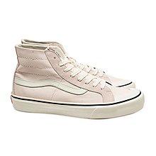 VANS SK8-HI 138 DECON SF 182060602 女鞋