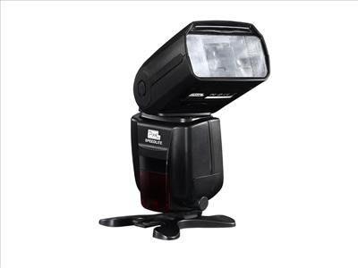 【日產旗艦】Pixel 品色 X800C WIFI 閃光燈 Canon TTL 機頂閃光燈 2.4G 閃燈 開年公司貨