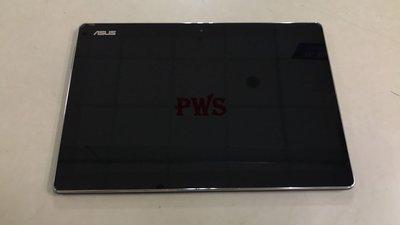 【ASUS ZenPad 10 (Z300C) P023 2G 16G 二手平板 中古 平板】