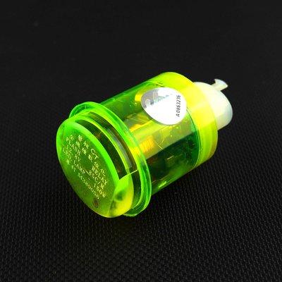 通用型 有聲版 閃爍器 繼電器 LED 方向燈 繼電器 閃爍器 適用於 各車種 勁戰 雷霆 FORCE JET