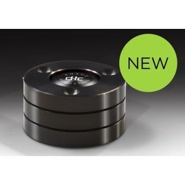 丹麥 Ansuz Darkz Resonance Adjustable 喇叭制震墊 D-TC / 1個 (item)