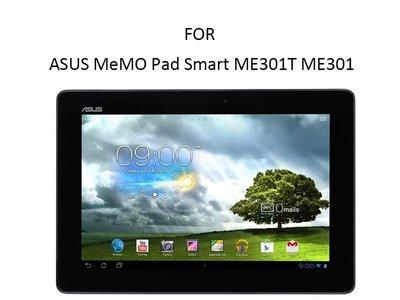 [GIFUTO] 華碩 ASUS  MeMo Pad Smart ME301t 螢幕保護貼 屏幕保護膜 桃園市