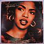 《二手歐版單曲黑膠》Lauryn Hill - The Sweetest Thing