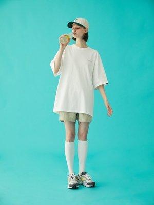 【吉米.tw】韓國代購 COVERNAT Maldives Ocean T-Shirts 海洋 短Tee 短袖 JUL