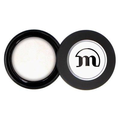 荷蘭彩妝make-up studio 金鑛光眼影 precious pearl珍珠白