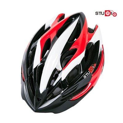 山地公路自行車頭盔裝備男女xx2259