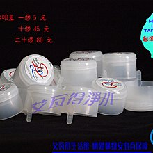 【艾瓦得淨水】桶裝水桶蓋 聰明蓋 水桶蓋子 桶蓋 蓋子