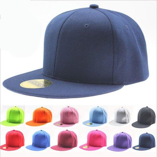 帽ODC*韓流必備百搭素色卡車帽/棒球帽(SH-431)
