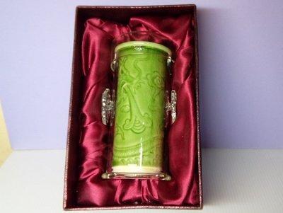 @居士林@青龍浮雕文創泡茶杯.耐熱玻璃.玻璃茶器.尺寸:高12.5公分.寬5.7公分.重量272公克