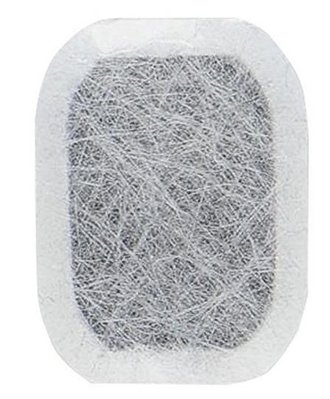 【Jp-SunMo】三菱MITSIBISHI變頻電冰箱 製冰盒濾網_除石灰過濾棉_適用MR-JX53X、MR-WX53C