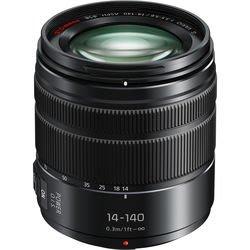 *華大 台南*【平輸最優惠】Panasonic LUMIX G VARIO 14-140mm II HD 平輸 台南市