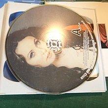 【愛悅二手書坊 CD-A1A】莎拉布萊曼 一千零一夜