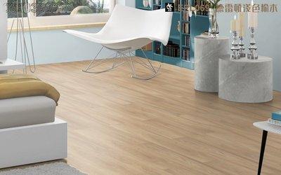 《愛格地板》德國原裝進口EGGER超耐磨木地板,可以直接鋪在磁磚上,比海島型木地板好,比QS或KRONO好EPL069-09
