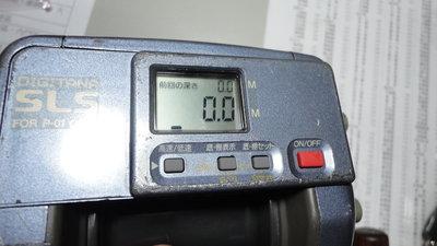 比手動便宜日本製shimano 3000ev 電動丸電動捲線器-4