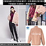 新 限量 Adidas Originals Sherpa  女 粉 羊...