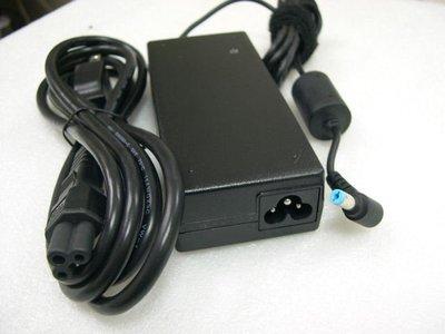 ACER E5-472G E5-572G E5-772G VN7-571G 19V 4.74A 宏碁筆電 變壓器 充電器